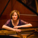 Fri, May 3, 7:30 pm: Audrey Andrist, piano