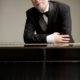 Fri, Jul 5, 7:30 pm: Haskell Small, piano