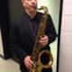 Fri, Aug 2, 7:30 pm: Marty Nau Jazz Trio