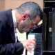 Sat, Jan 11, 8:00 pm: Alexander Paley, piano