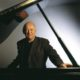 Sat, Dec 7, 8:00 pm: John O'Conor, piano