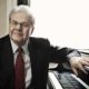 Tues, May 5, 6:00 pm: Master Class with Emanuel Ax