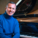 Sat, May 23, 8:00 pm: Michael Adcock, Piano – Virtual Concert
