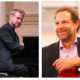 Sat, Aug 15, 8 pm: Pressenda Chamber Players – Virtual Concert
