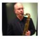 Fri, Aug 14, 7:30 pm: The Marty Nau Trio – Virtual Concert